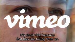 Watch the documentary