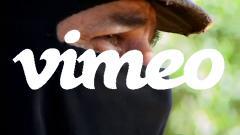 Ver el Documental